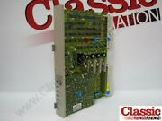 Siemens  6ds1702-8aa   Analog Output Module New