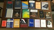 Calu Textbooks Legal Studies Ms In Law And Public Policy Almost Every Book Inc.