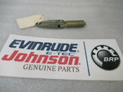 E105 Evinrude Johnson Omc 388053 Clampscrew Kit Oem New Factory Boat Parts