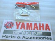 P21a Yamaha Marine 65w-45251-00 Anode Oem New Factory Boat Parts
