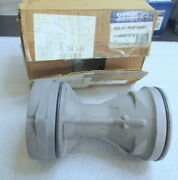 M28 Evinrude Johnson 5007372 Prop Shaft Housing Assy Oem New Factory Boat Parts