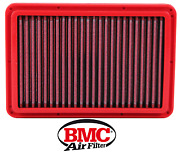 Bmc Air Filters For Nissan And Renault Cars Fb921/01