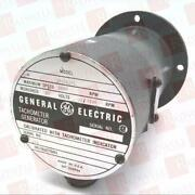 General Electric 5py59jy84 / 5py59jy84 Used Tested Cleaned