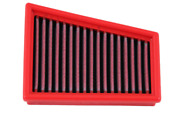 Bmc Air Filters Fits For Dacia / Nissan / Opel / Renault And Vauxhall-bedford Cars