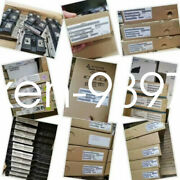 6dr50200nn010aa0 6dr5020-0nn01-0aa0 Siemens Sipart Ps2 2wire Without Hart Da
