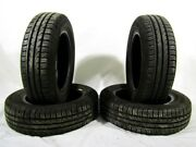 155/70 R14 77t Contipremiumcontact 2e 6.67mm A0517 Tyres Summer Camps Amountand039