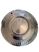 1963 1964 Plymouth Valiant 13andrdquo Hubcap Wheel Cover Oem