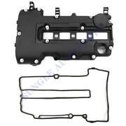 For Chevrolet Cruze Sonic Buick 1.4l 55573746 Engine Valve Cover And Gaskets