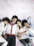Oh Lovers 2007 South Korean Tv Series - English And Chinese Subtitles