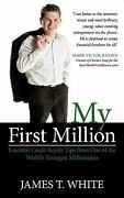 My First Million Essential Credit Repair Tips From One Of The Worldandaposs Youn