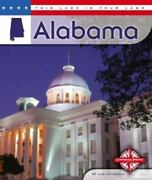 Alabama [this Land Is Your Land]