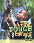 Raintree Fusion Life Science Ser. Are You Tough Enough Body Systems By...