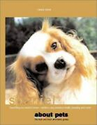 Charles Spaniel By About Pets Staff 2003, Trade Paperback