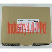 1pc New In Box Siemens Sqm45.295a9 Actuator For Air And Gas Damper D605699