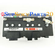 New For Zapi Maximal 2.5t Forklifts Ac Motor Controller Dualac2 Power Az4000