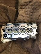 Boat Motor. Yamaha Engine Outboard-rebuilt 350 4-stroke Heads 6aw-w009a-01=9s.