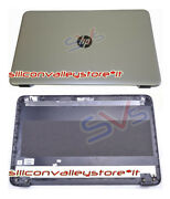 Back Cover Lcd For Notebook Hp 250 G4 Original Hp 15-ac Housing Hp 15-af Series