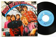 """Dave Dee Dozy Beaky Mick And Tich Hold Tight 1967 Rare Exyug 7""""ps Ep Promo N/mint"""