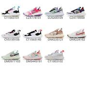 Nike Jordan Delta Wmns Gs Womens Kids Running Shoes Edc Pick 1