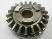 R69 Chrysler Force 2a901023-3 Gear Assembly Oem New Factory Boat Parts
