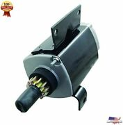 12v Electric Starter For Tecumseh Hh Oh Vh Oh120 Oh140 Oh160 Oh180 32510 33835