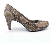 New Without Tags Easy Spirit Esdanica Anti Gravity 3 Heel 9.5