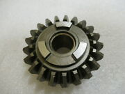 D1b Chrysler Force A901023 Gear Assembly Oem New Factory Boat Parts