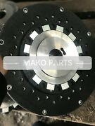 Coupling Assy Fits Hydraulic Pump Excavator Xcmg 360 370 470