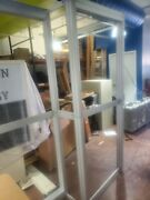 Trade Show Booth- Build A Display