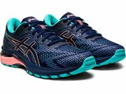 Asics Gt-2000 8 Trail Athletic Women Runner Cushioning And Stability Japan 26cm