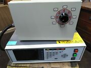 Aip 9640b Quick Response Laboratory Electrical Safety Tester Equipment System