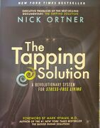 Guided Meditations And Instructionsandnbsp Using Thetapping Solution By Nick Ortnerandnbsp