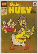 M0708 Baby Huey The Baby Giant 1 Vol 1 Vg+/f Condition