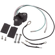 Replaces For Thunderbolt Ignition Sensor For Mercruiser Pick Up 4.3 87-91019a6