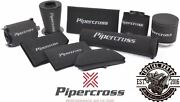 For Bmw 6 Series F12/f13 M6 4.4 V8 03/12 - Pipercross Performance Air Filter