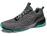 Womenandrsquos Running Shoes Fashion Sports Sneakers For Walkinghikingtraining