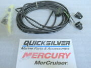 N47 Mercury Quicksilver 65503a2 Switch And Housing Assy Oem New Factory Boat Parts