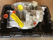 Ford Lincoln Oem 6f55 Auto Transmission Assembly Complete Da5z-7000-m ...no Core