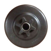 Sprocket Replacement For Mcculloch 95646 214390 215252 302768 Chainsaw Parts 1pc