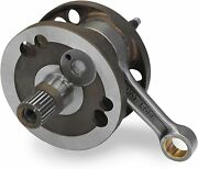 Crankshaft Assembly For 14-15 Polaris Rzr Xp 1000 Intl - Oe Style Replacement