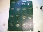 32 Mixed Unused To Used Littleton Coin Album Folders With With Free Shipping