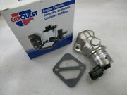 P39b Carquest 73-4874 Fuel Injection Idle Oem New Factory Boat Parts