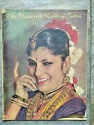 India Rare - The Illustrated Weekly Of India June 20, 27, July 4 1965 Three In 1