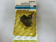 I4b Marine Works Tg40160 Toggle Switch On-off-mom On Oem New Factory Boat Parts
