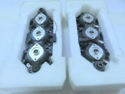 T9 Evinrude Omc 346879 346880 Starboard/port Set Oem New Factory Boat Parts