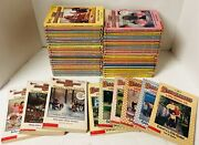 The Babysitters Club Books Lot Of 47 Including Super Special And Little Sister
