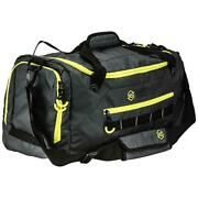 Brand New Hunters Specialties Ss45 Scent Safe Duffle Bag 45l Fast Free Shipping