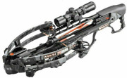 New 2020 Ravin Crossbow Package R26 With Helicoil 400 Fps- R026 Make An Offer