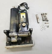 830250a3 Mercury 1988-10 2-wire Power Tilt And Trim 75 90 100 115 125hp 1 Year Wty