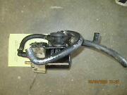 E150fpxsdr 5004460/5001252 Fuel Pumpw/bracket And Housing Used Working Order Ltm35